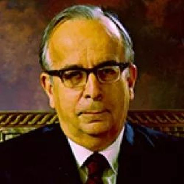 Image result for Eugenio garza sada