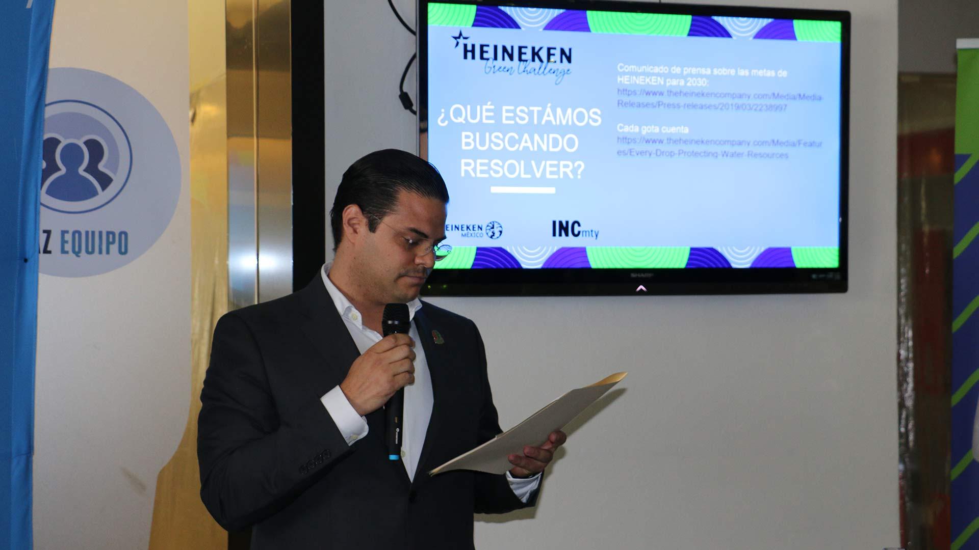 Gerardo Soria Gurrola
