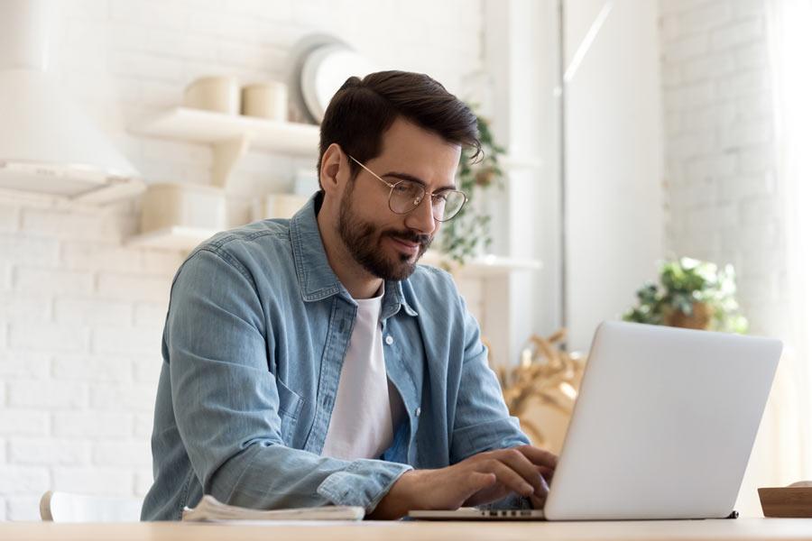Coursera, clases en línea Tec de Monterrey
