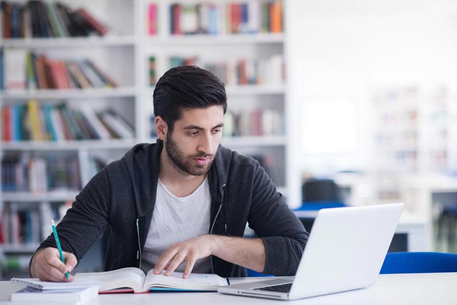 Los cursos MOOC del Tec están disponibles en Coursera.