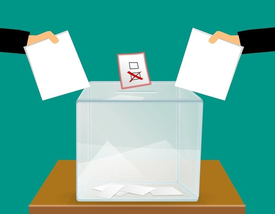 Con su voto los jóvenes pueden cambiar el rumbo de las elecciones