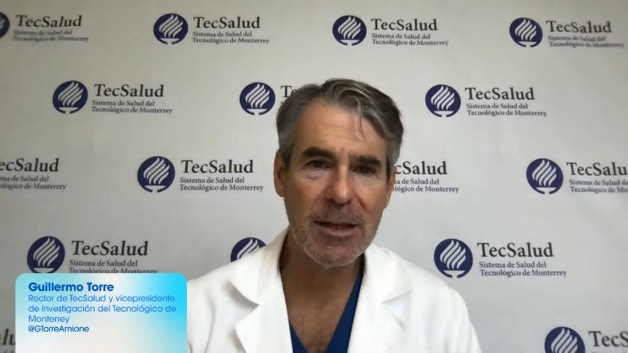 Tratamiento con anticuerpos vs COVID-19