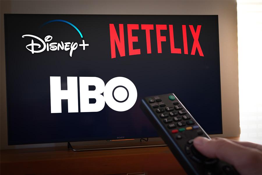 La oferta de servicios de streaming aumentará en México.