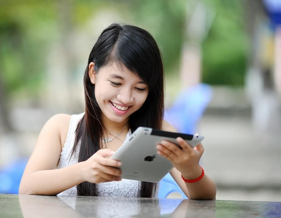 La comunicación interpersonal es relevante para las personas