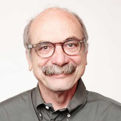 David Kelley, 2012, IDEO´s C.E.O., Toothpaste tube and Mouse inventor