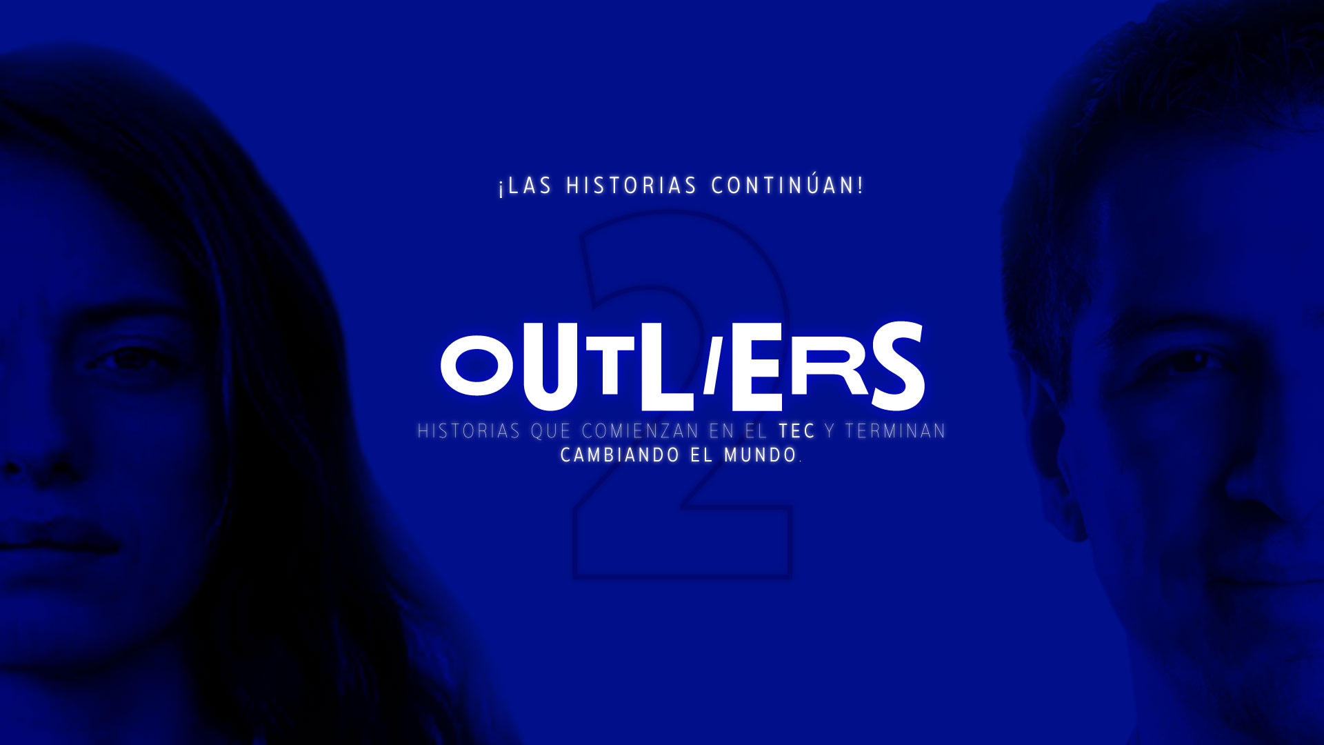 Outliers Tec