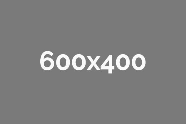 600x400