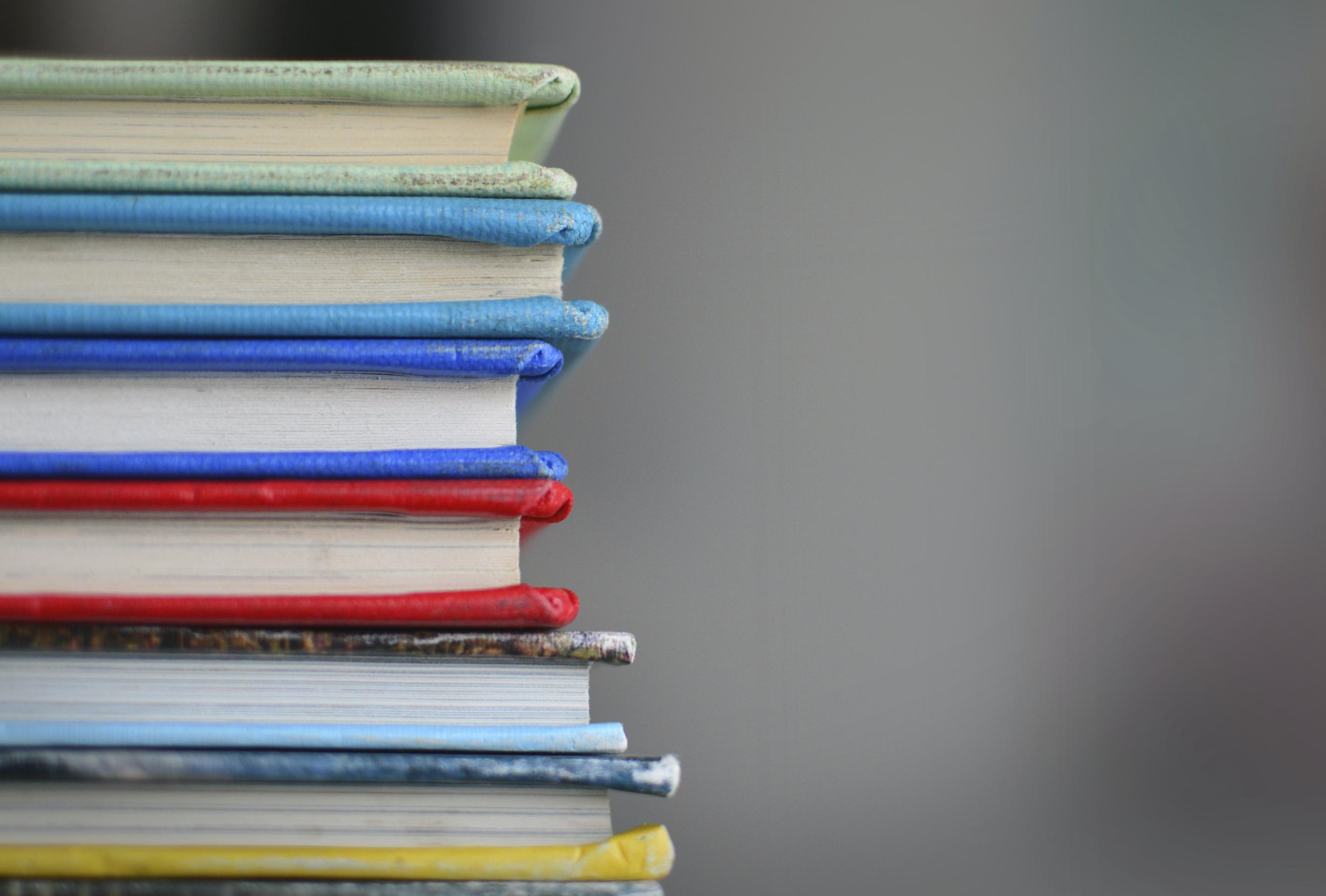 Libros-Aguascalientes