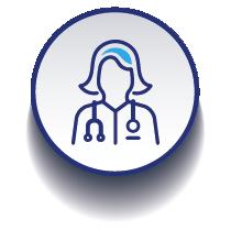 Acciones para prevención y atención a la salud