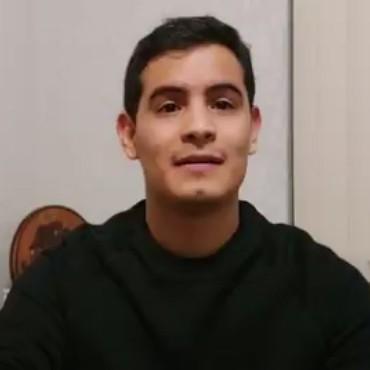 Luis Villalpando director de Escuela Primaria en Monterrey beneficiada por el programa Voluntariado Tec