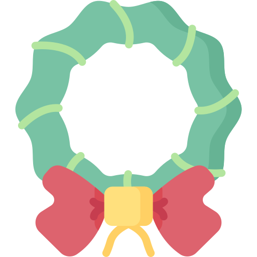 garland-coroa