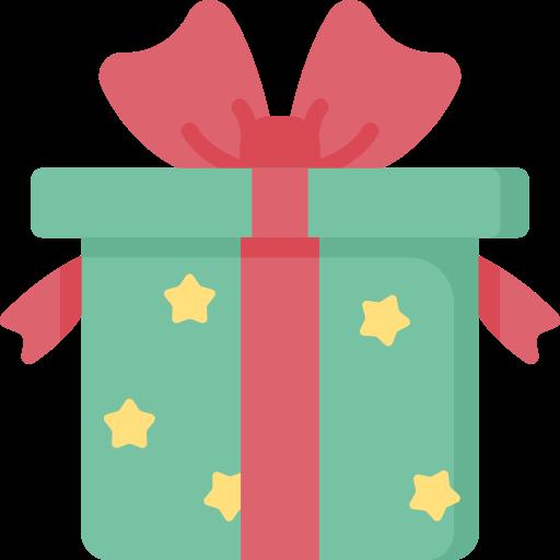 O presente-the gift