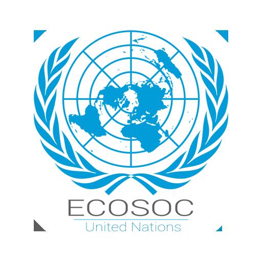 Consejo Económico y Social