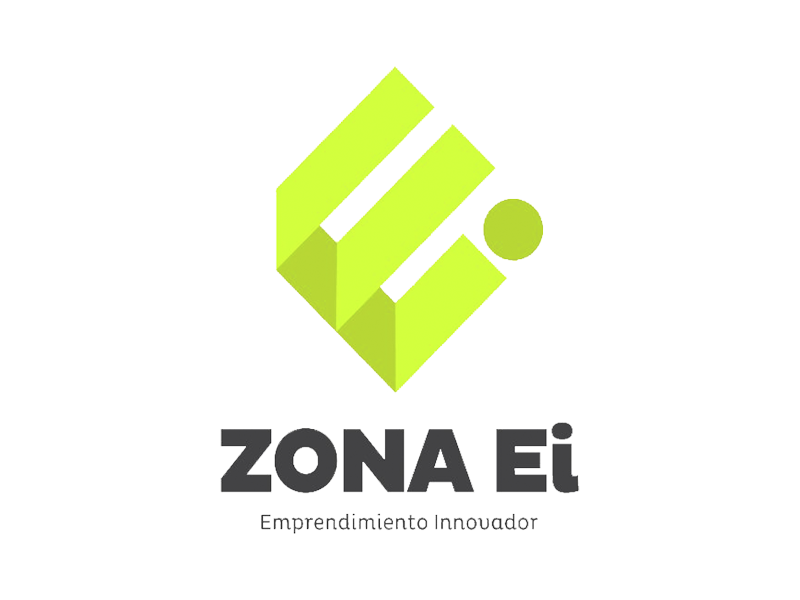 Zona Ei