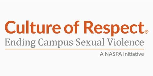 Logo Respect