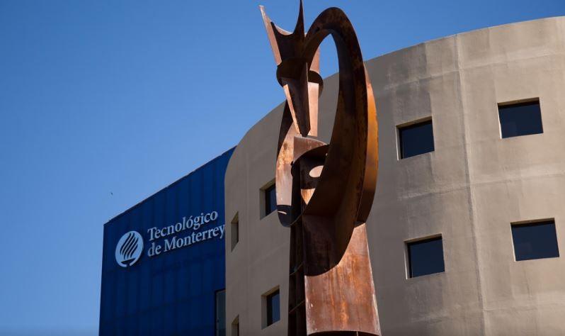 Tec-Campus-Chihuahua