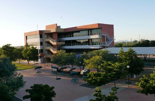 Tec-Campus-Ciudad-Obregon