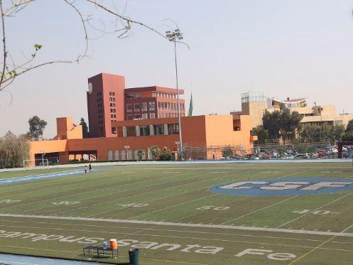 Tec-Campus-EGADE-Santa-Fe