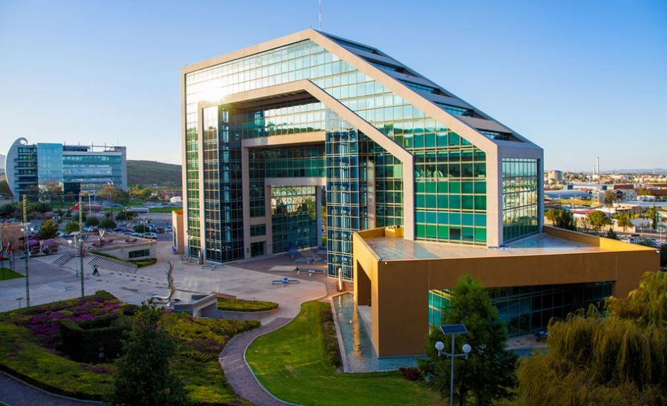 Tec-Campus-San-Luis-Potosi