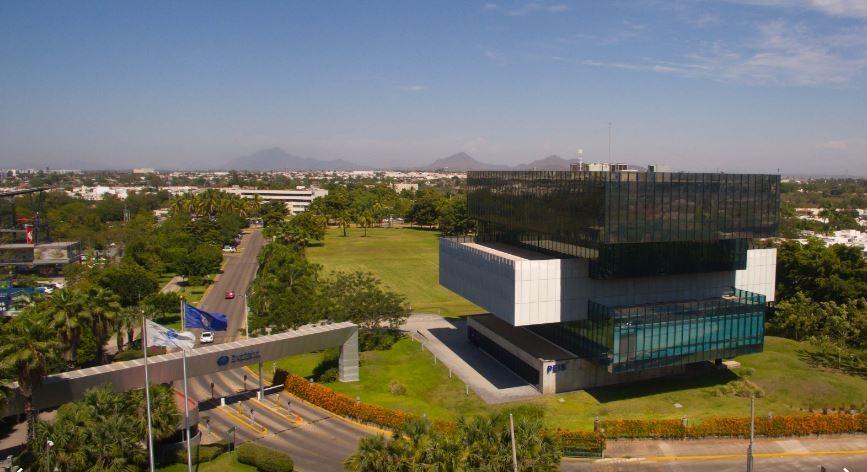Tec-Campus-Sinaloa