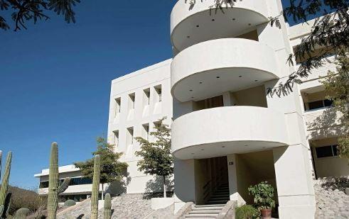 Tec-Campus-Sonora-Norte
