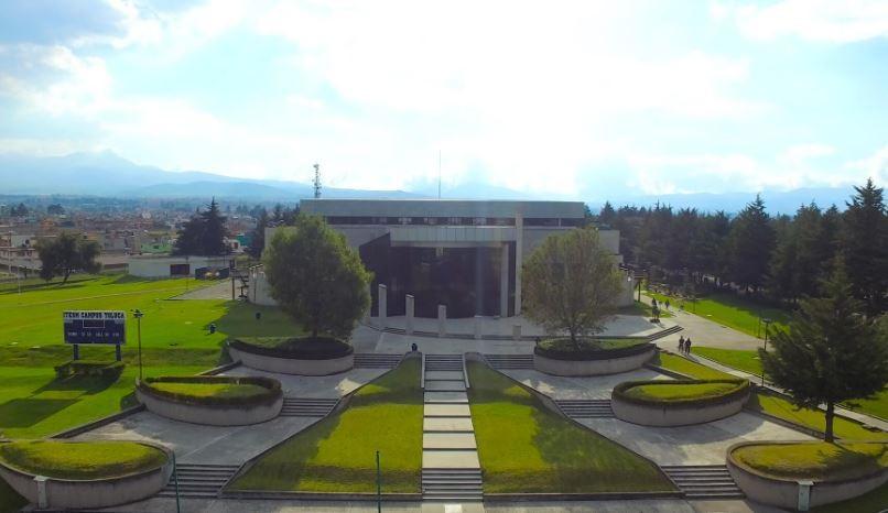 Tec-Campus-Toluca