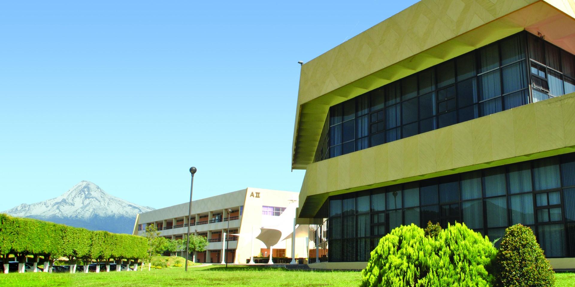 Tec-Campus-Veracruz