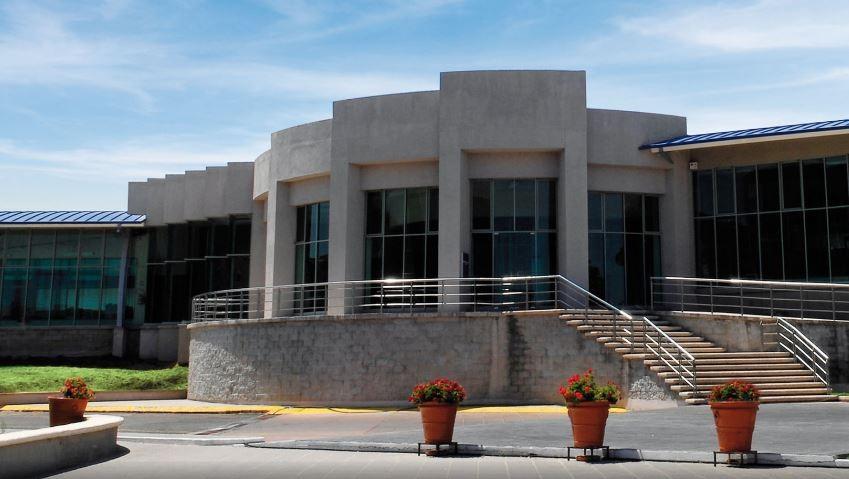 Tec-Campus-Zacatecas