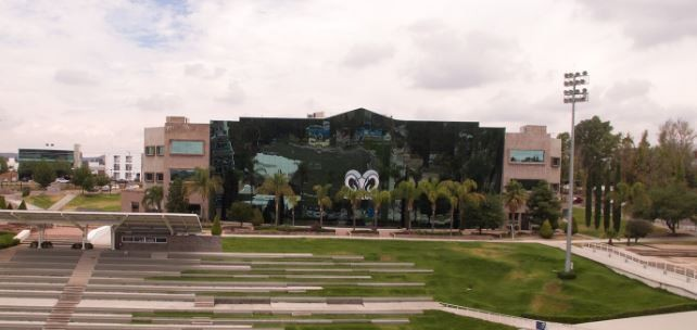Tec-Campus-Aguascalientes