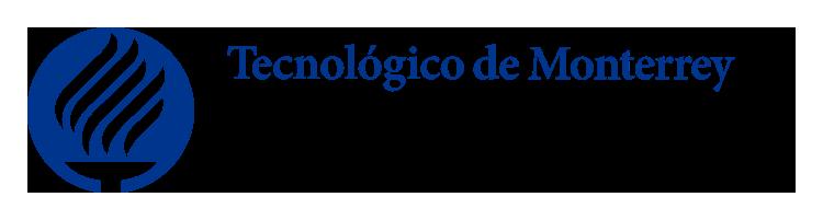 Instituto de Emprendimiento Eugenio Garza Lagûera