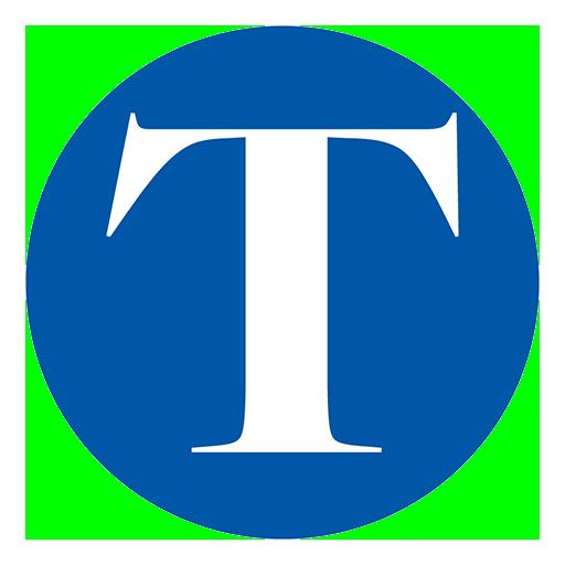Logo TecReview