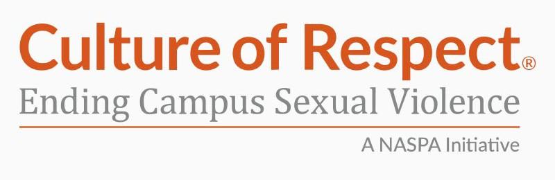 El Tec de Monterrey participa en el proyecto Cultura de Respeto para eliminar la violencia sexual