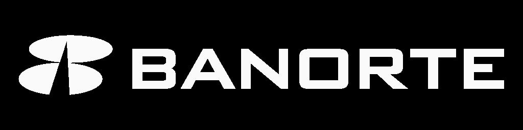 Logotipo Banorte