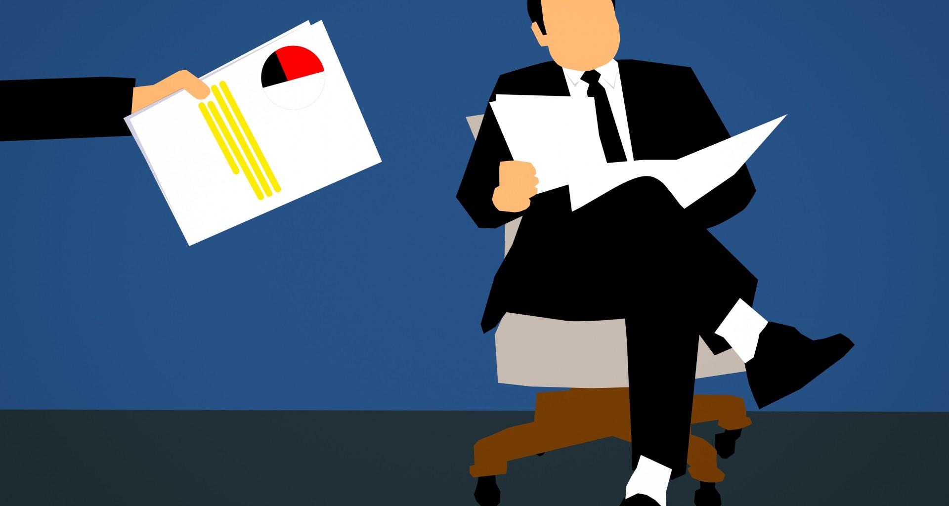 5 consejos para armar tu Currículum Vitae | Tecnológico de Monterrey