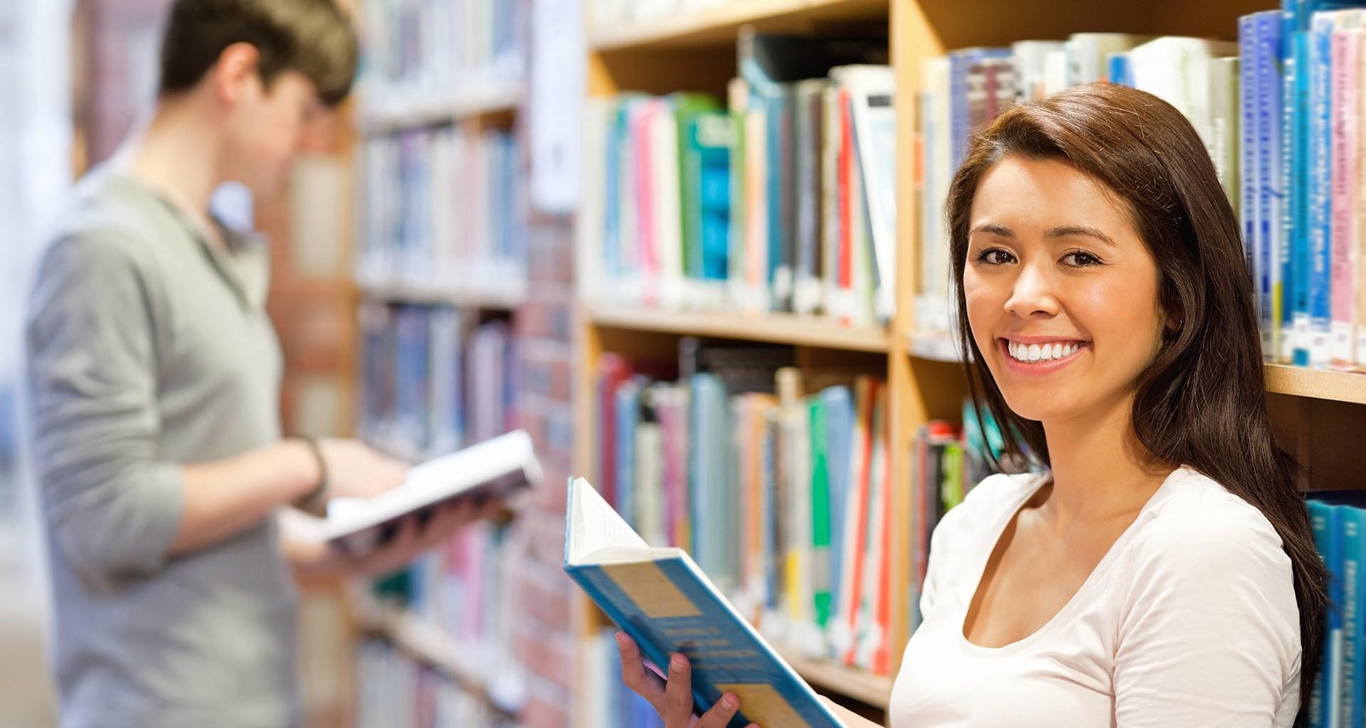 Becas para madres solteras que estudian