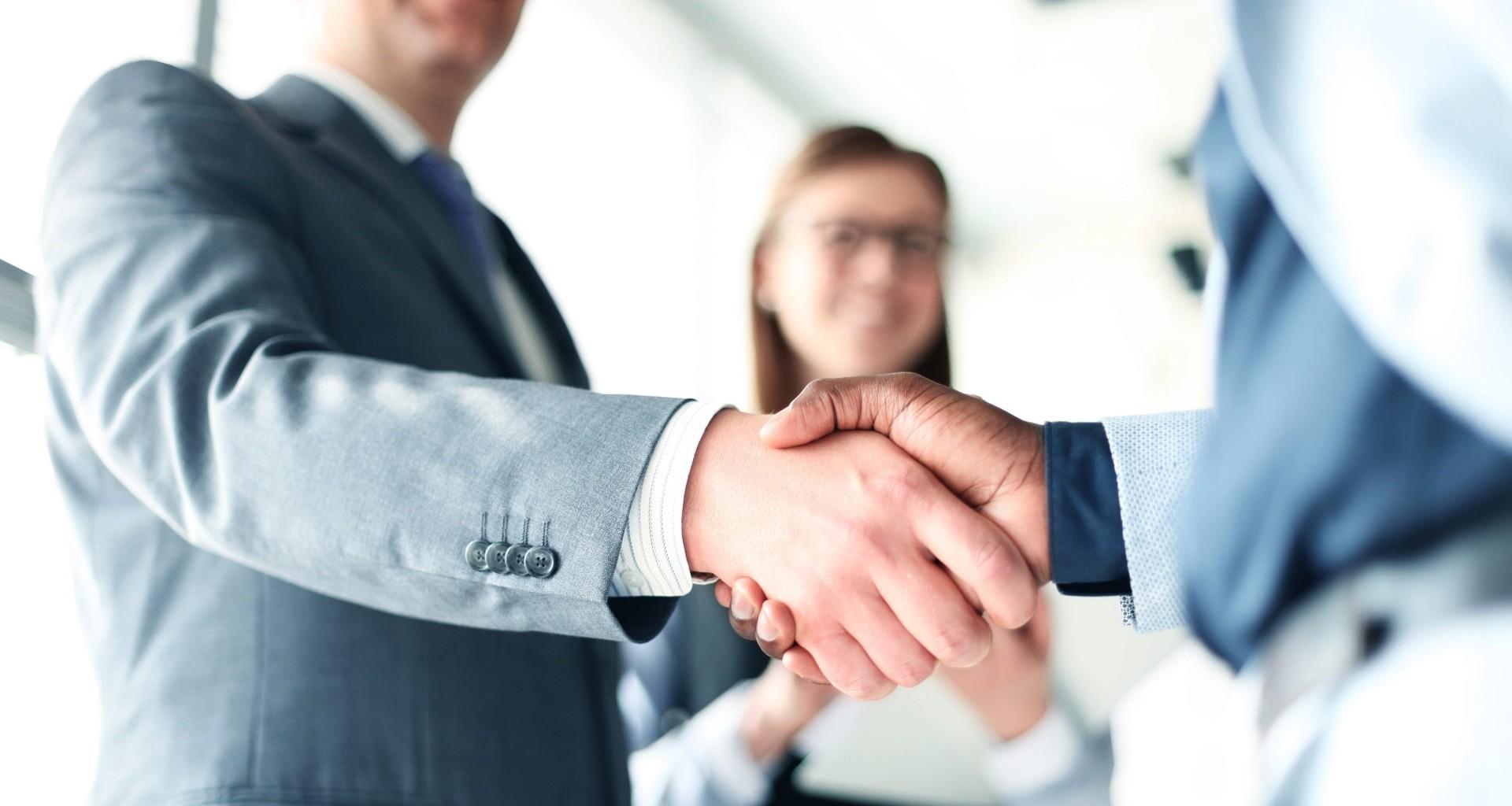 5 claves para tener una reunión eficiente de negocios | Tecnológico de Monterrey