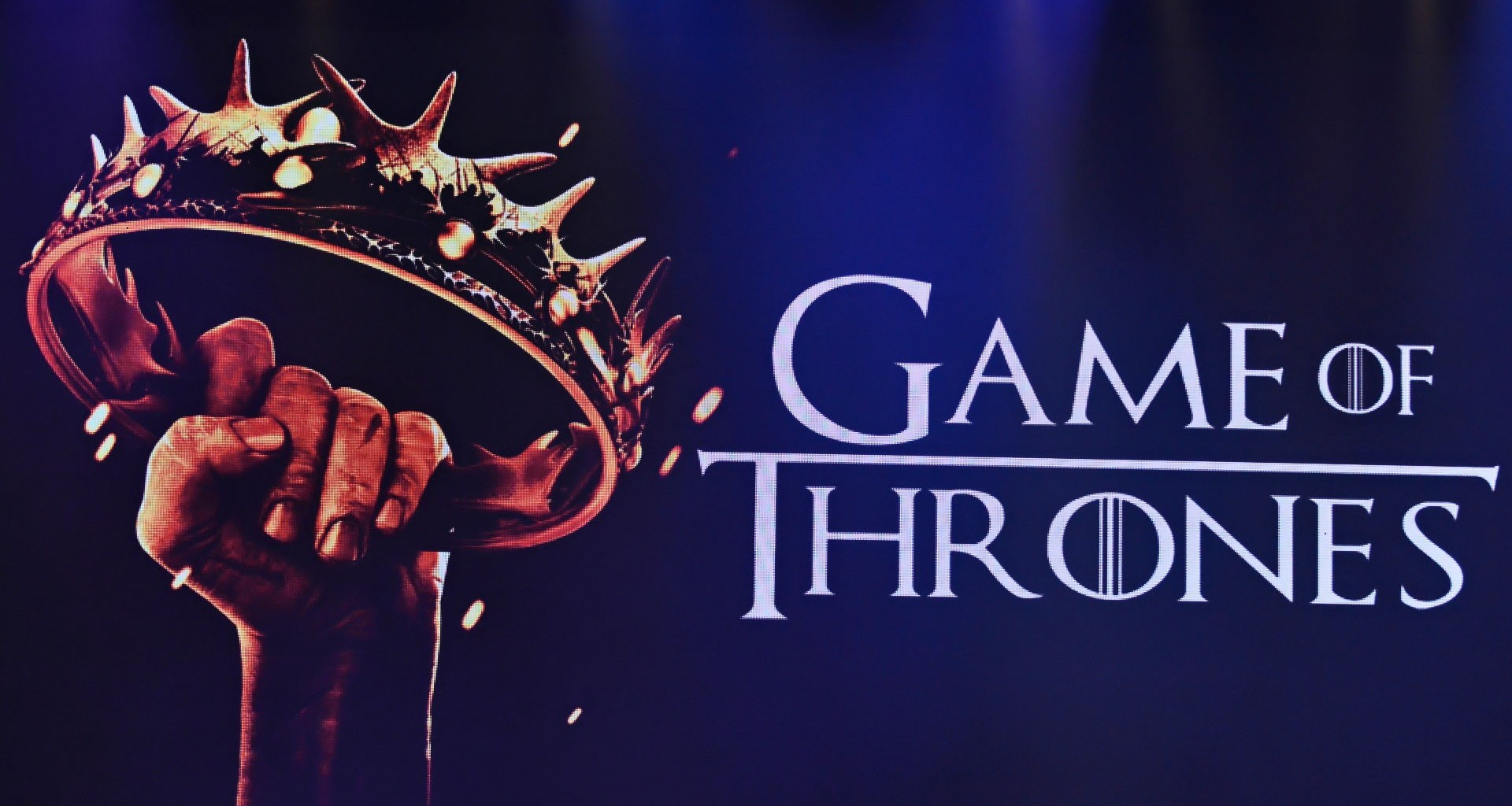 "'Valar Morghulis"": ¿por qué Game of Thrones es una serie exitosa?"