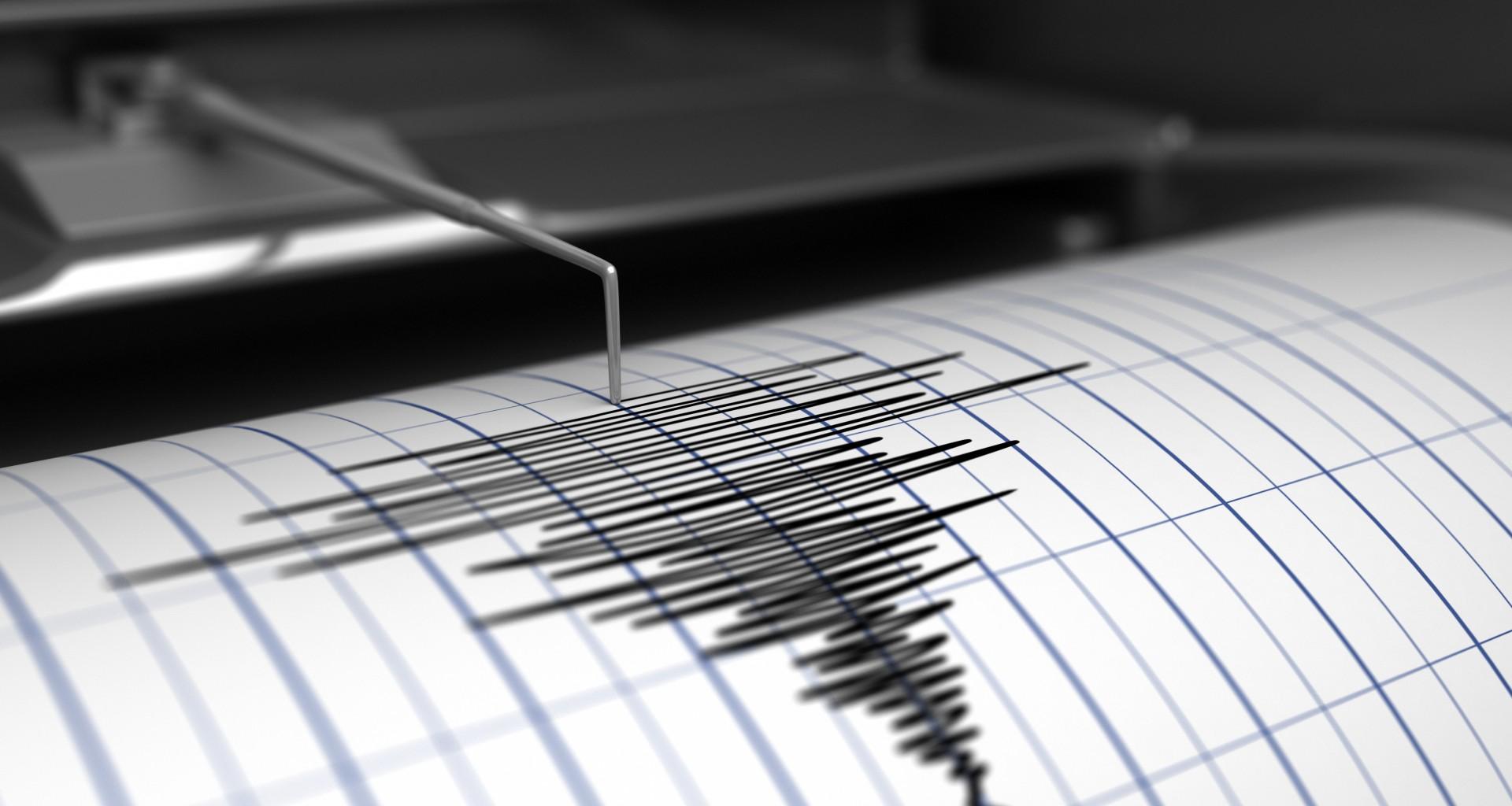 Cómo actuar en caso de sismo: acciones para resguardar tu seguridad    Tecnológico de Monterrey