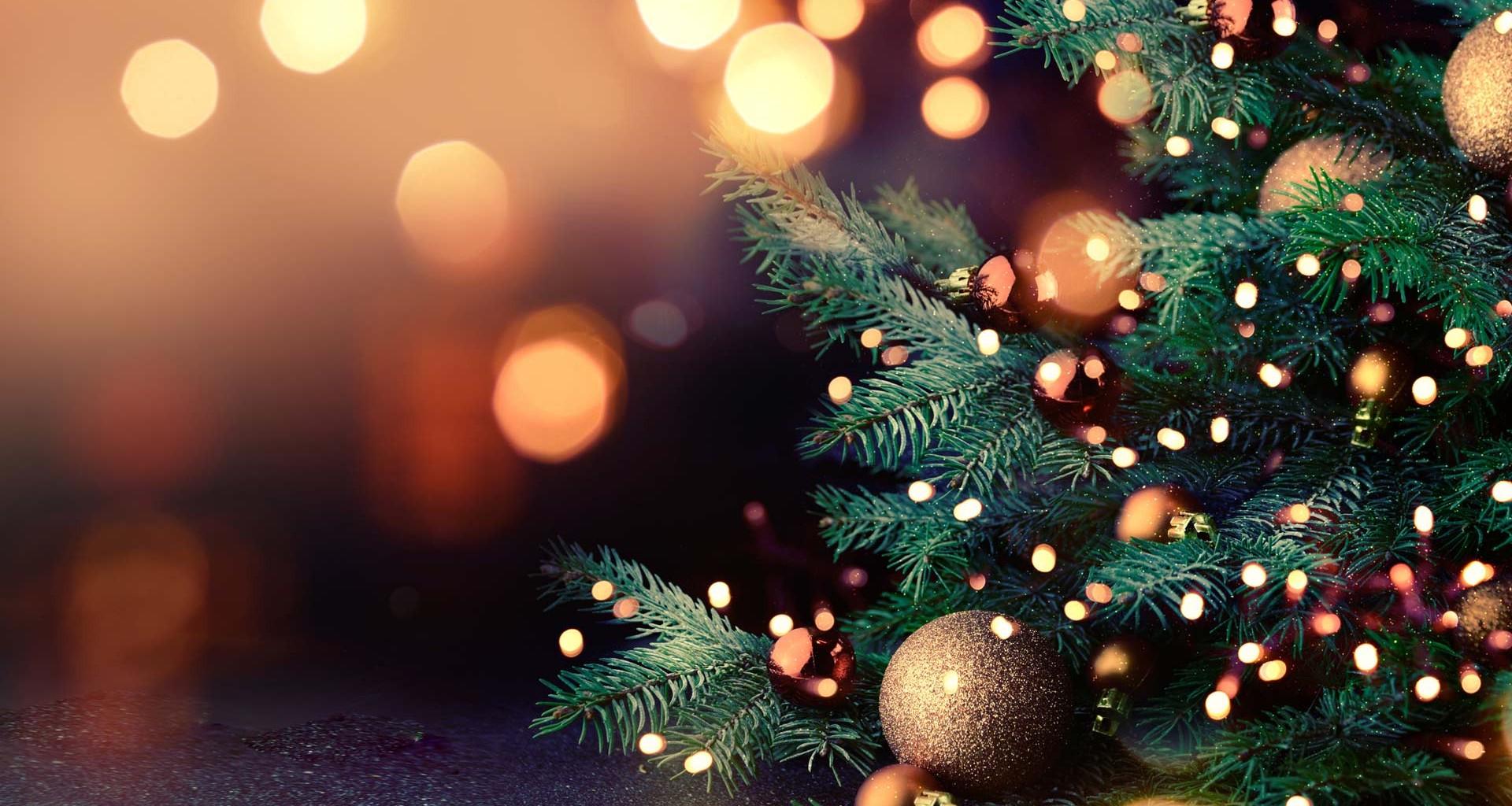 De dónde vienen la fecha de Navidad, el árbol y Santa Claus? | Tecnológico  de Monterrey