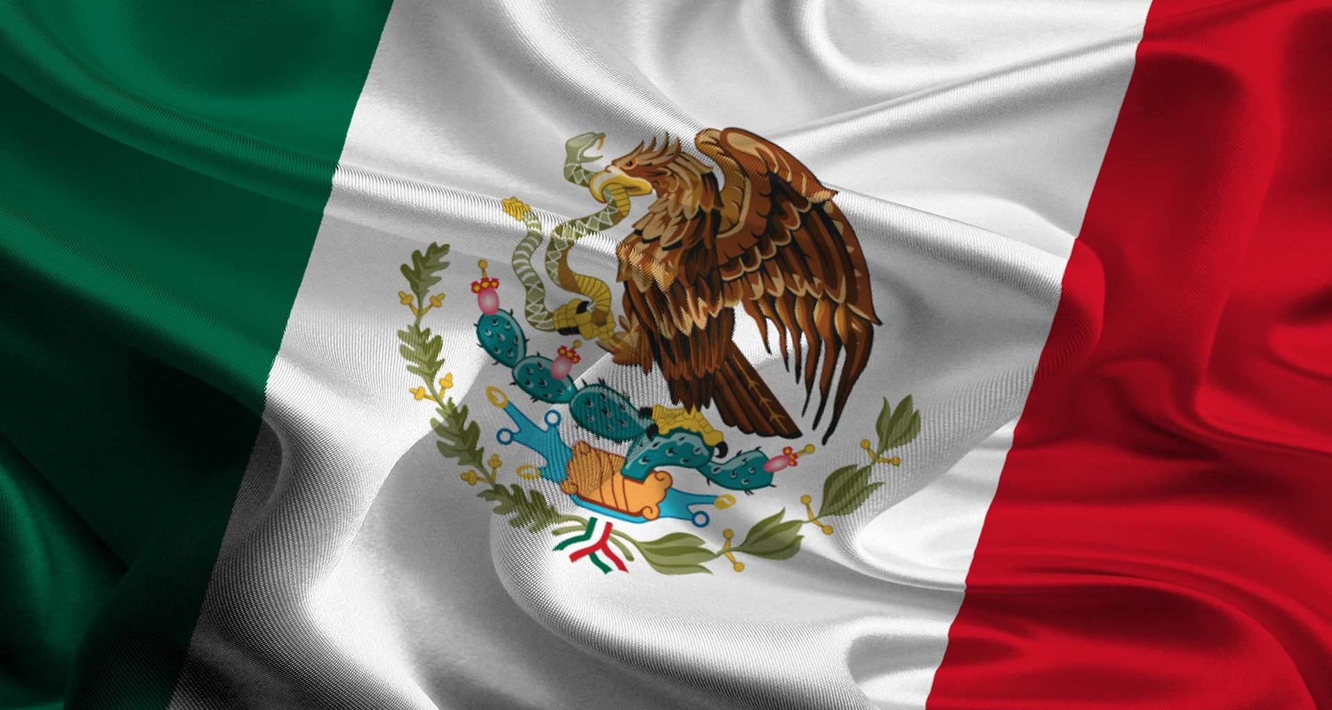 12 datos que no sabías sobre la Bandera de México | Tecnológico de Monterrey