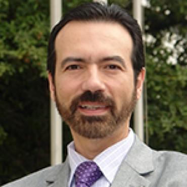 Joaquim Guerra Achem