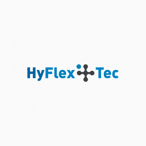 Logo Modelo Flexible Digital Plus