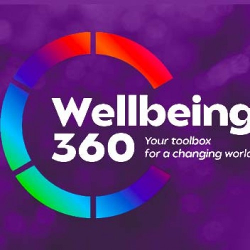 Foro Wellbeing 360