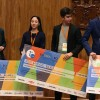 Global Student Entrepreneur Awards Mexico