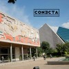 CONECTA, the official news site of Tec de Monterrey