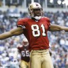 Play like a champion: Terrell Owens shares his path to success