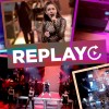 Reviven clásicos del Rey del Pop en el 'replay' del ensamble HIStory