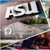 Tec & Arizona State University reflect on future challenges
