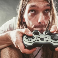 Los 3 tips para ser un gamer sin vicio