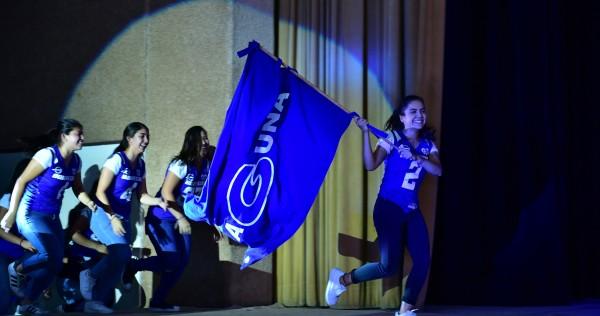 d3e41f2a729 Se reportan listos equipos representativos del Campus Laguna ...